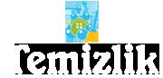 Lorem Ipsum kullanmanın amacı, sürekli 'buraya metin gelecek , buraya metin gelecek' yazmaya kıyasla daha dengeli bir harf dağılımı sağlayarak okunurluğu artırmasıdır.  WordPress Temizlik Teması, Kurumsal ve Bireysel firmalar için Kullanışlı kontrol Paneli ile hizmetinizde.